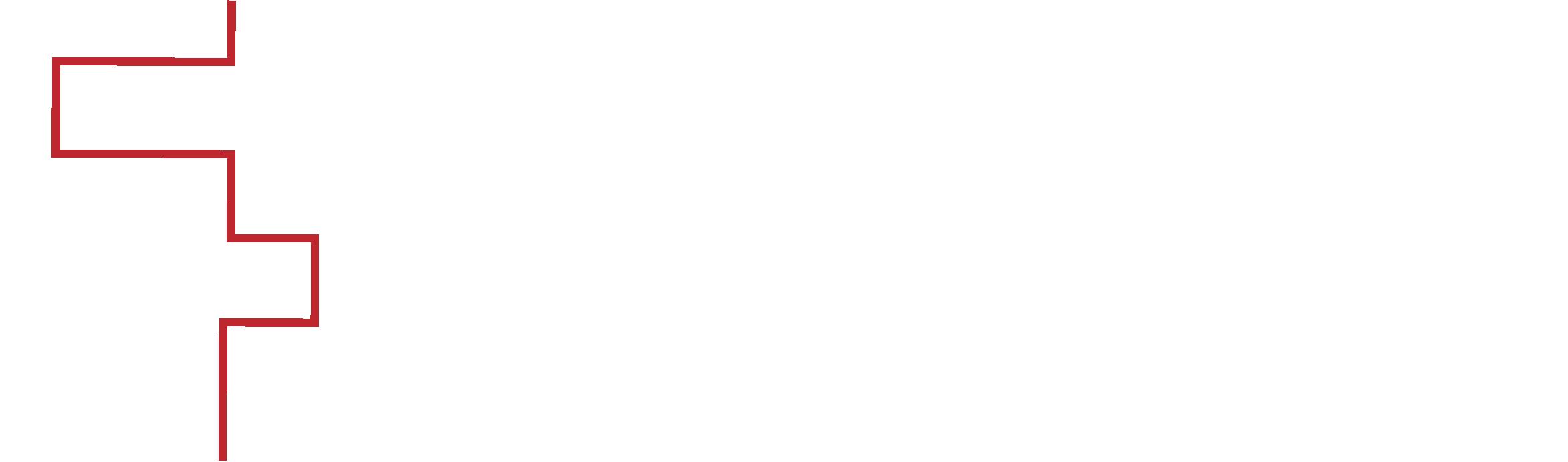 Matrix quest logo